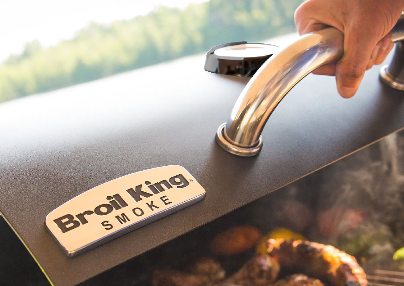 barbecue-broil