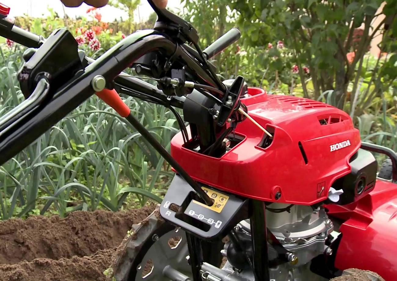 orto-giardino-motozappa