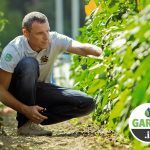 Video corso Ortomio by Garpo sulla coltivazione dell'Orto